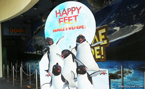 e01-Penguins