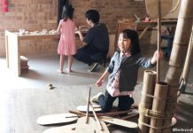 Playeum, Children's Centre For Creativity: Empowering Children Through Play, Creativity And The Arts