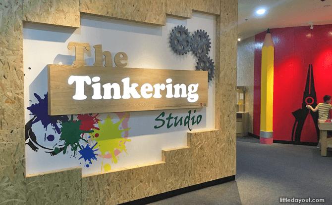 e01-TinkeringStudio
