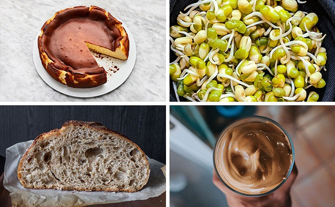 8 Food Trends To Try At Home At Least Once In Your Lifetime