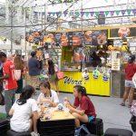 What To Expect When Visiting The Geylang Serai Hari Raya Bazaar