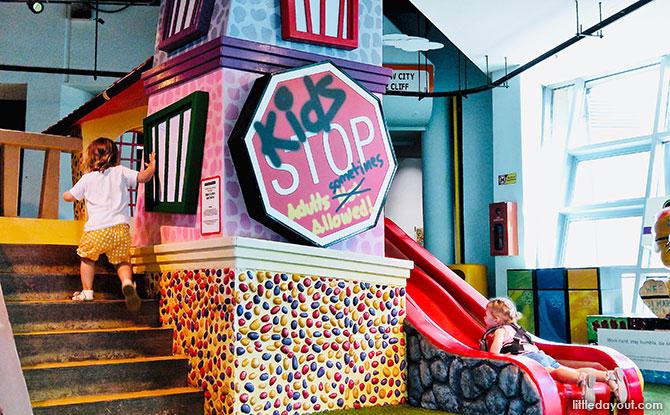 e01-kidsstop-singapore