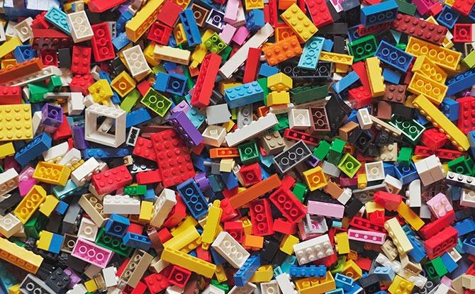 e01-lego-toys-2020