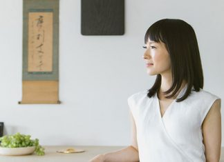 Spring Cleaning, the KonMari Way: Decluttering Ideas Inspired By Marie Kondo