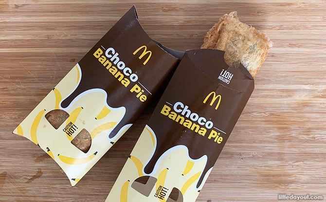 e01-mcdonalds-choco-banana-pie