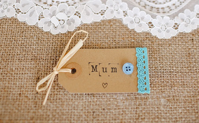 11 Meaningful Gifts That Mum Will Love: Mother's Day Gift Guide 2021