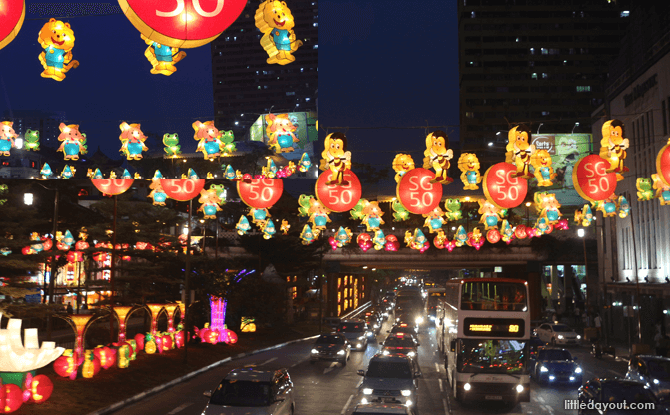e02-Chinatown-MAF