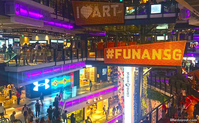 e02-Funan-Singapore