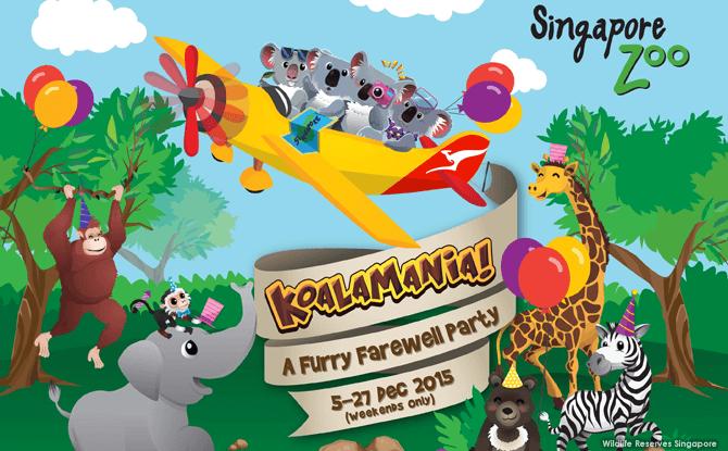 e02-Koalamania-Farewell