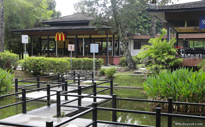 e02-Ridout-Tea-Garden