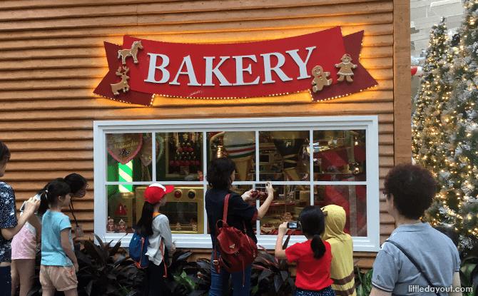 e02-bakery
