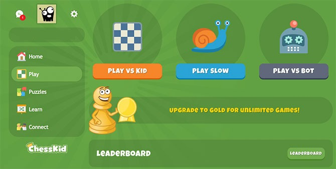 ChessKid Review