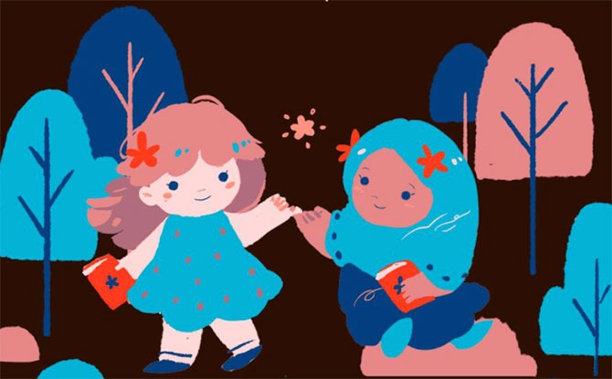 Children's Day Sale At Epigram: Shop For Local Books For Kids & Teens