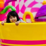 Hong Kong Family Trip Itinerary: How To Ace Your Holiday With Kids