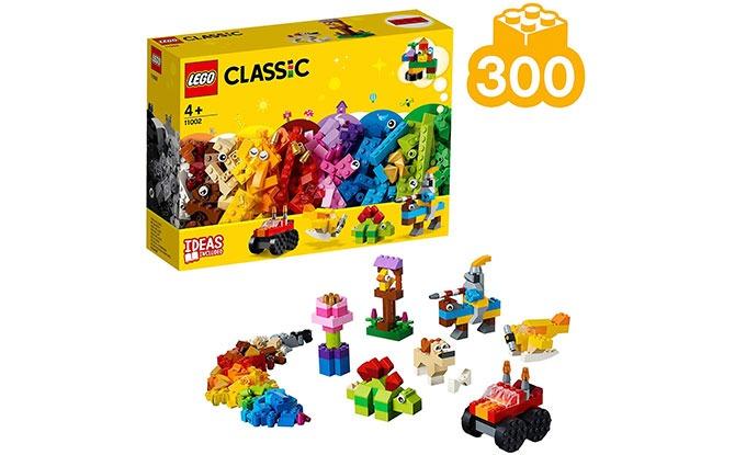e02 lego toys 2020