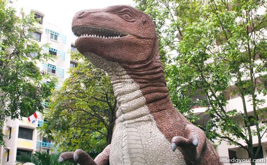 e021-KimKeatDinosaur