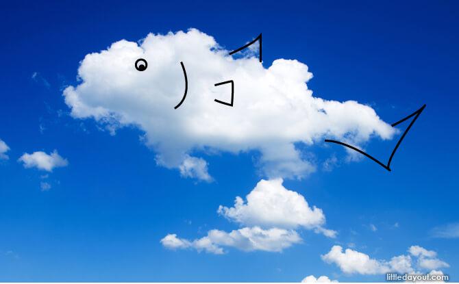 e03-Clouds