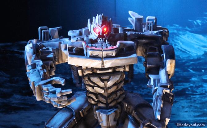 e03-Megatron