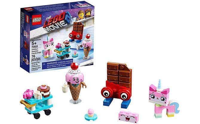 e03-lego-toys-2020