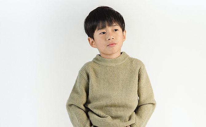 How do We Sensitively Parent Our Children?