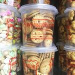 Old School Childhood Snacks: 5 Places Where You Can Get Your Fill Of Nostalgia