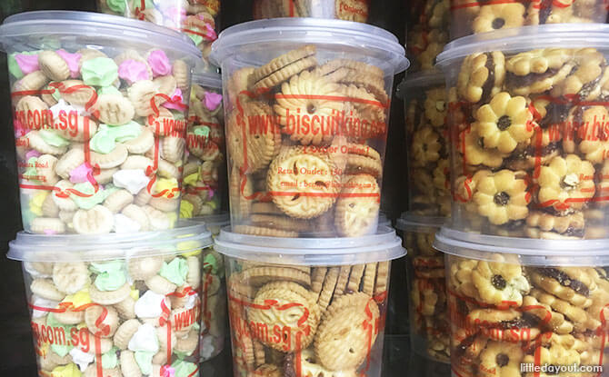 e03-where-to-buy-childhood-snacks