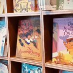 What To Read: Singapore Books For Preschoolers & Primary School Kids