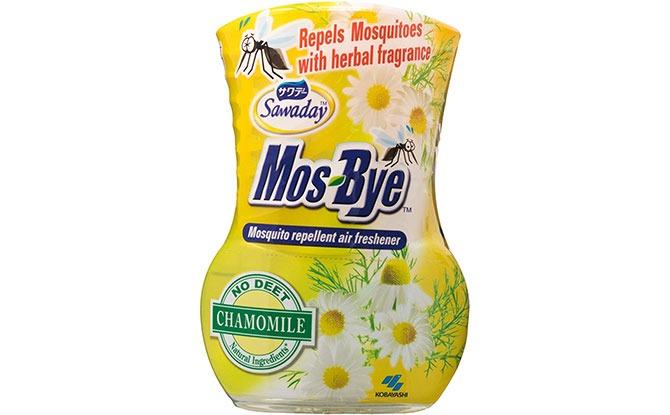 Mosquito Repellant Air Freshener
