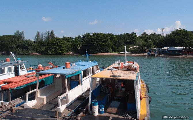 e04-Pulau-Ubin-01