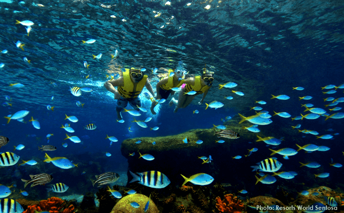 e04-Rainbow-Reef-1