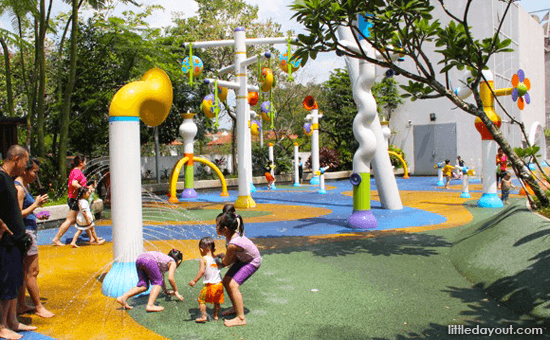e04-Sembawang-Shopping-Centre-Playground-03