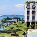 Village Hotel Sentosa: Affordable Luxury For The Family