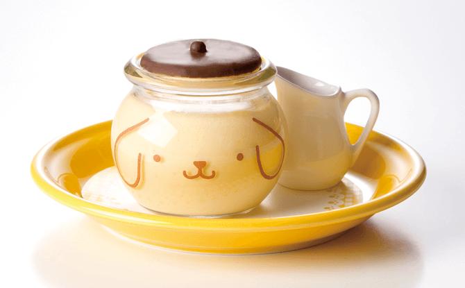 e05-I-am-Purin-Pompompurin-Pudding