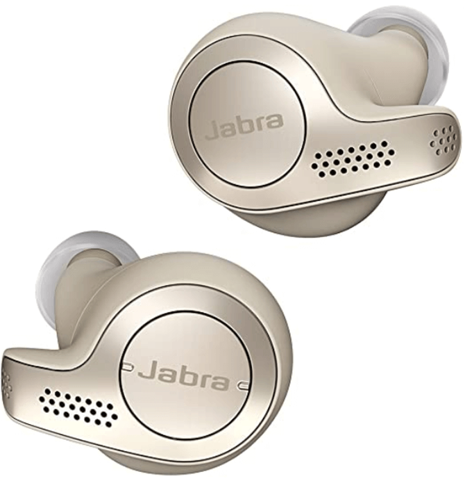 Mothers' Day Gift Guide 2020: Jabra Ear Phones