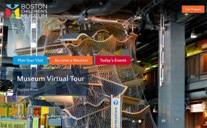 e05 Virtual Museum Tours for Kids Credit Boston Children's Museum