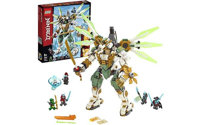 e05 -lego-toys-2020