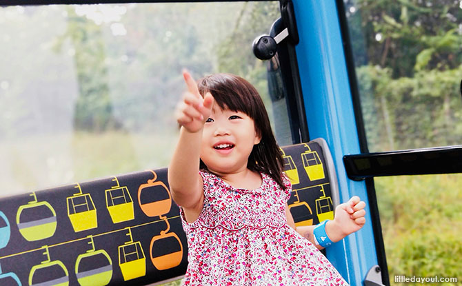e05-singapore-cable-car-sentosa