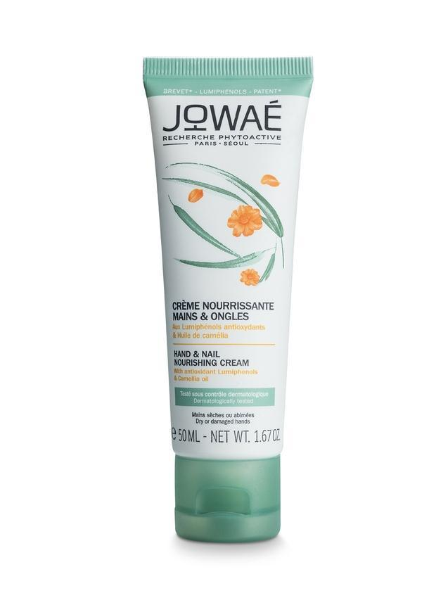 e06 Jowae Hand Cream
