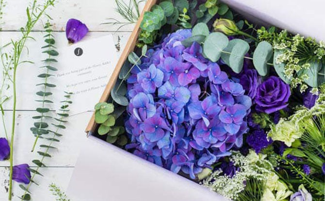e06 Where To Get Flowers For Mothers Day 2020 Credit Flower Addicts Facebook Page