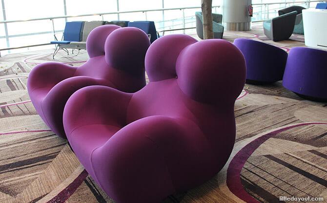e06a PurpleSeats