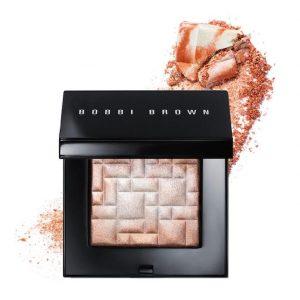 Bobbi Brown Highlighting Powder