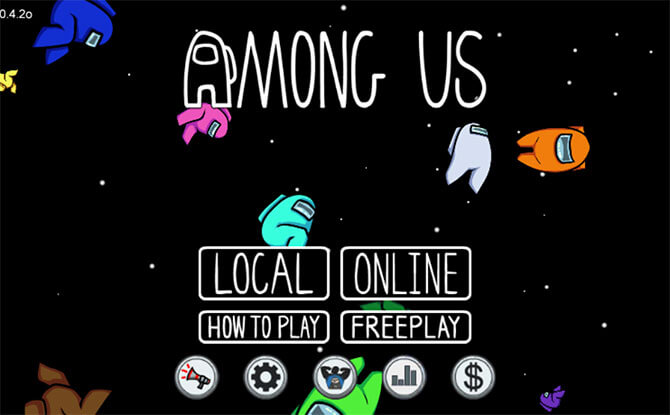 Free Online Games With Friends 07