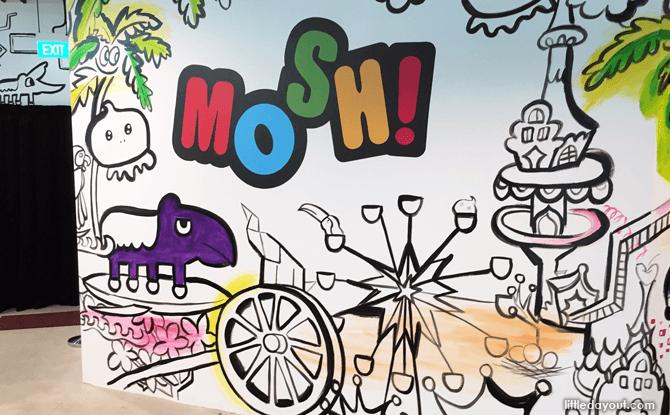 e07-MOSH