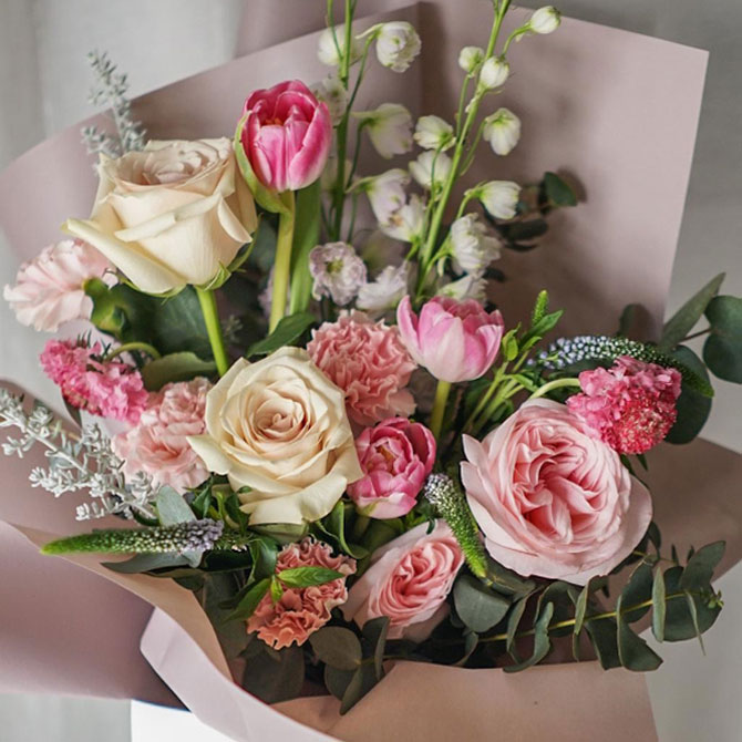 e07 Where To Get Flowers For Mother's Day 2020