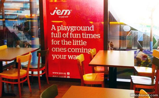 Jem Play
