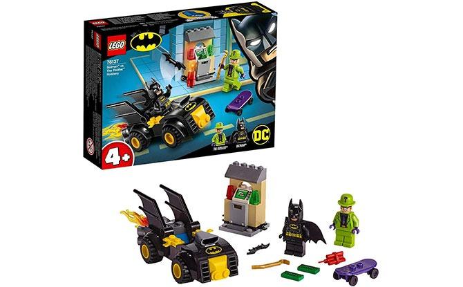 e07 -lego-toys-2020