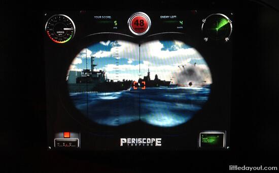 e08-Periscope