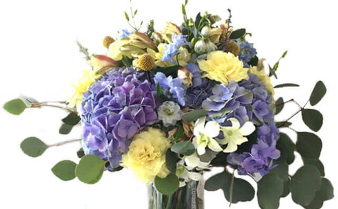 e08 Where To Get Flowers For Mothers Day 2020 Credit Flower Advisor's Website