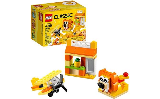 e08-lego-toys-2020