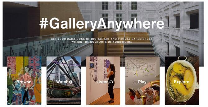e09 National Gallery